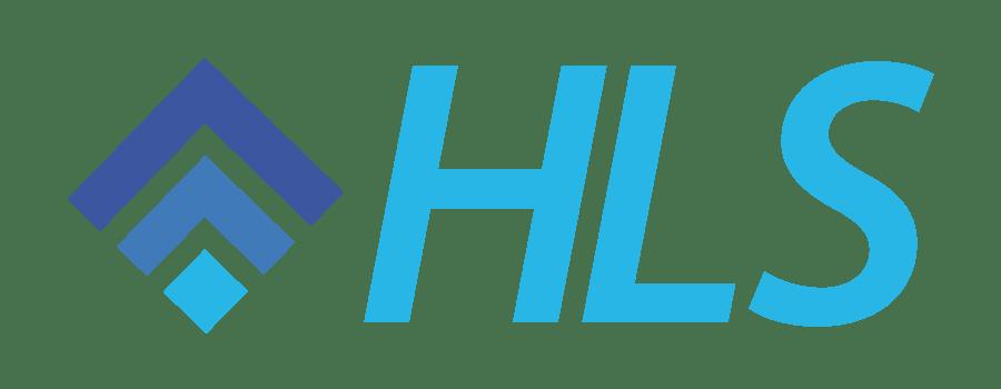 HLS-Logo