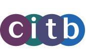 citb-small