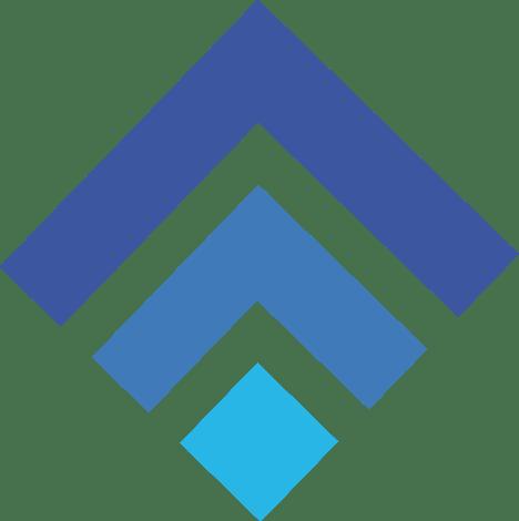 site-icon-fav