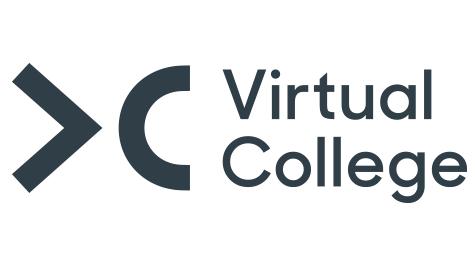 Virtual-College-Logo
