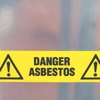asbestos_tape