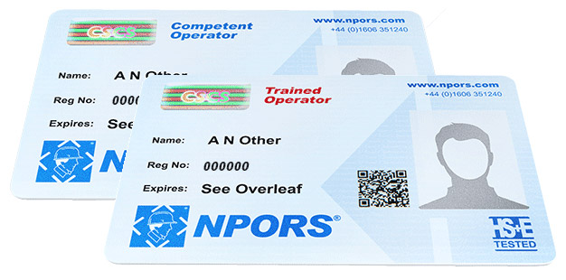npors-blue-red