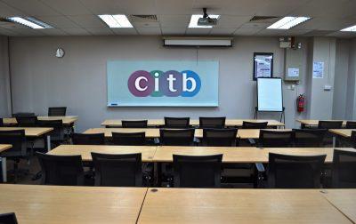 classroom-citb